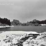 Sylvan Lake, SD