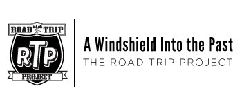The Road Trip Project